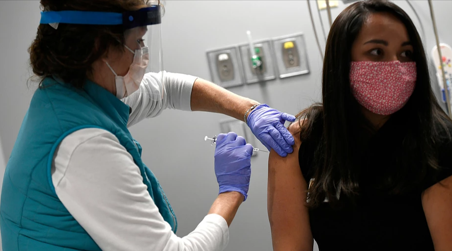 General public in Colorado likely won't have access to coronavirus vaccine until summer 2021
