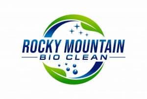 Rocky Mountain Bio Clean